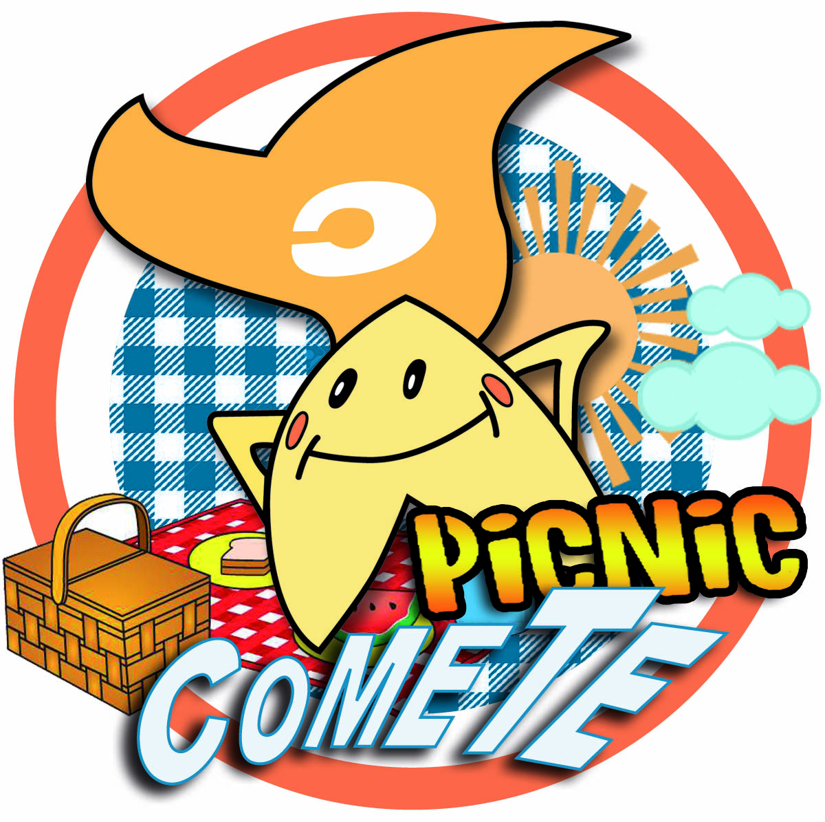 logo picnic livelli